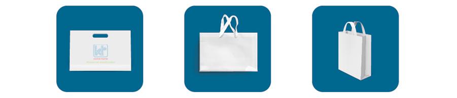 quai túi giấy Khang Thành