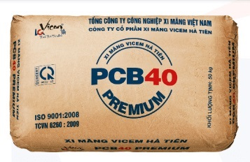 bao bì giấy kraft ghép nhựa pp