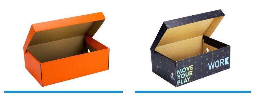 bao bì hộp giấy hộp giày khang thành