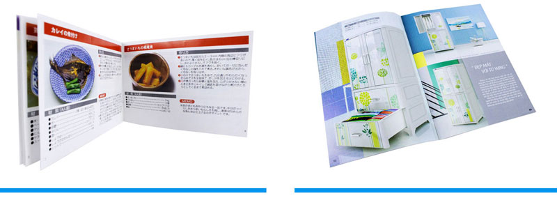 in catalogue khang thành