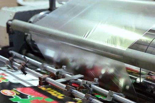 Tín hiệu đáng mừng cho ngành chế biến và đóng gói bao bì Việt Nam