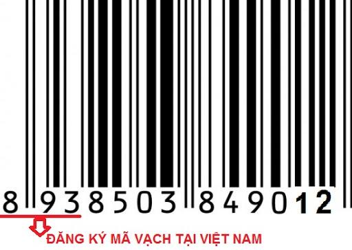 bao bì Khang Thành