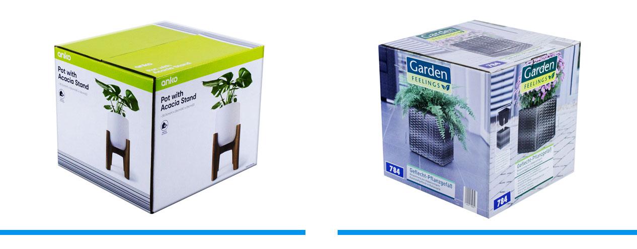 thùng carton chống thấm khang thành