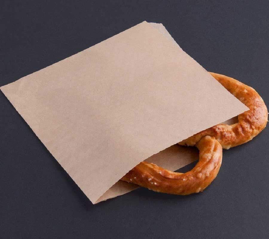 túi giấy khang thành